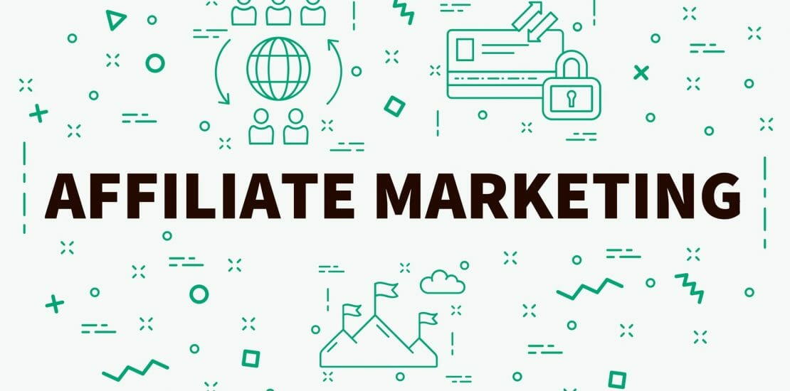 Common Mistakes to Avoid As An Affiliate Marketer
