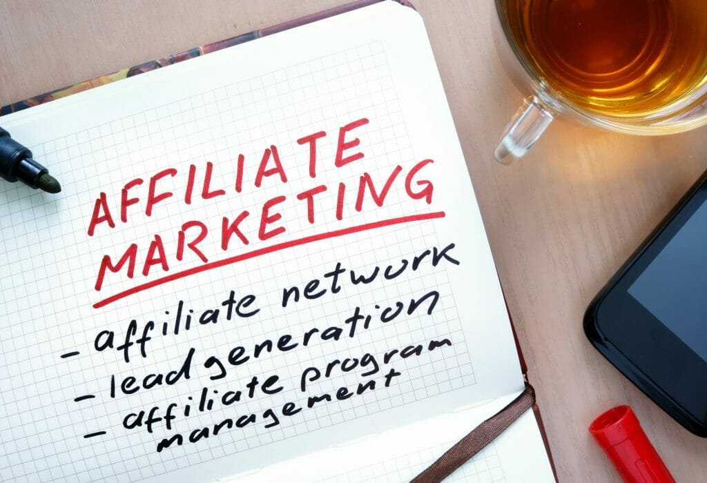 How to Find the Most Profitable Niches for Affiliate Marketing Success