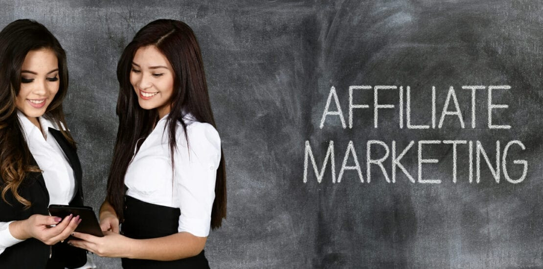 How to Start Affiliate Marketing in 10 Easy Steps