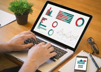 Top 10 Productivity Tools and Apps to Grow Your Online Business 1
